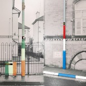 "<div><div style=""float:left;padding-left:5px;width:70%""><span class=heading><b>Divided communities</b> by Radoslaw Polkowski (Human Resource Management)</span><br />Painting elements of urban infrastructure is a way in which rival communities in Northern Ireland symbolically divide public spaces: Irish tricolour marks the republican, British tricolour the loyalist areas in Derry/Londonderry, the city whose name is also a contested issue. How does this unique context impact on lives of newcomers to these old-established communities: e.g migrant workers? In answering this question, my study critically engages with our established notions of community.<br /><span class=small>Image: © 2014 Radoslaw Polkowski</span></div><div style=""float:right;padding-right:5px;""><iframe width=""100%"" height=""166"" scrolling=""no"" frameborder=""no"" src=""https://w.soundcloud.com/player/?url=https%3A//api.soundcloud.com/tracks/153080766&color=ff5500&auto_play=false&hide_related=false&show_artwork=true""></iframe></div></div>"