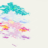 "<div><div style=""float:left;padding-left:5px;width:70%""><span class=heading><b>&rsquo;The picture of health&rsquo;</b> by Orla Rooney</span><br />In this atlas, we can overlay layers of data about Glasgow city to