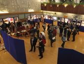 <span class=heading><b>The inaugural Images of Research Exhibition</b></span><br /><p class=int>&nbsp;</p>