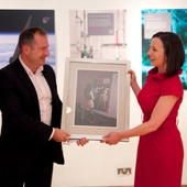 <span class=heading><b>Images Awards Ceremony</b></span><br /><p class=int>&nbsp;</p>