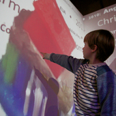 <span class=heading><b>Explorathon</b></span><br /><p class=int>&nbsp;</p>