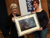 <span class=heading><b>Framed Image Awarded</b></span><br /><p class=int>&nbsp;</p>